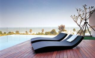 Sky Pool Villa at Veranda Resort & Spa Cha Am