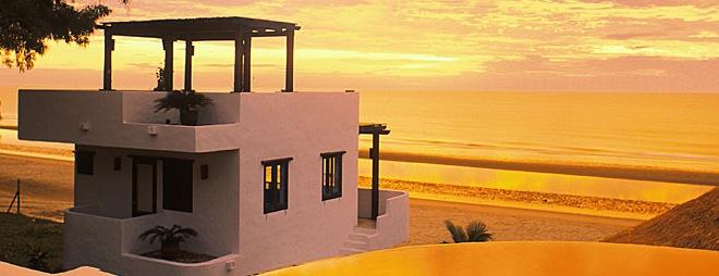 Aleenta Resort