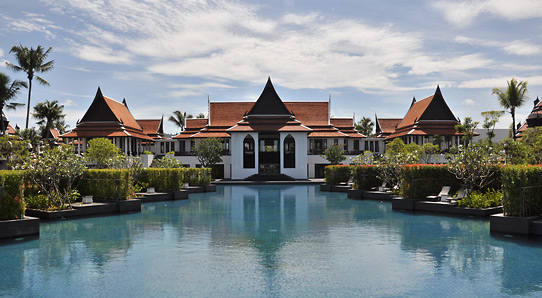 JW_Marriott_Khao_Lak