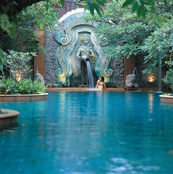 Sawasdee_village_phuket_pool